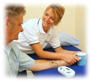 Neurocare Stimulator Treatment