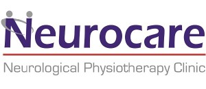 Neurocare Physiotherapy